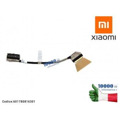 Cavo Flat LCD XIAOMI 12 13 R10 6017B0816301