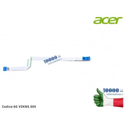50.VDKN5.005 Cavo FFC LED ACER TravelMate P449 P449-M P449-MG P2410 TMP449-M TMP449-MG TMP2410-M TMP2410-G