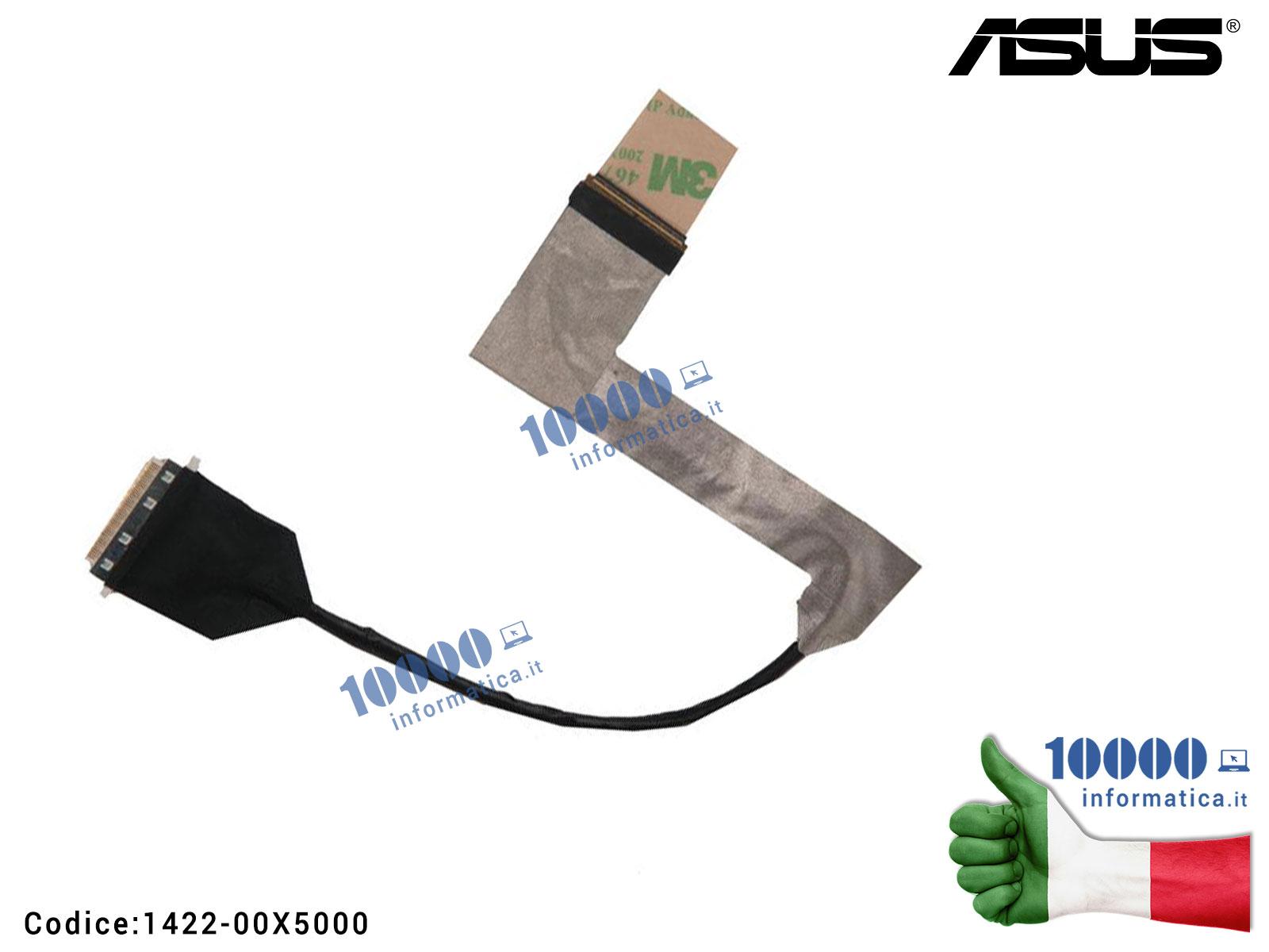 Asus x73e
