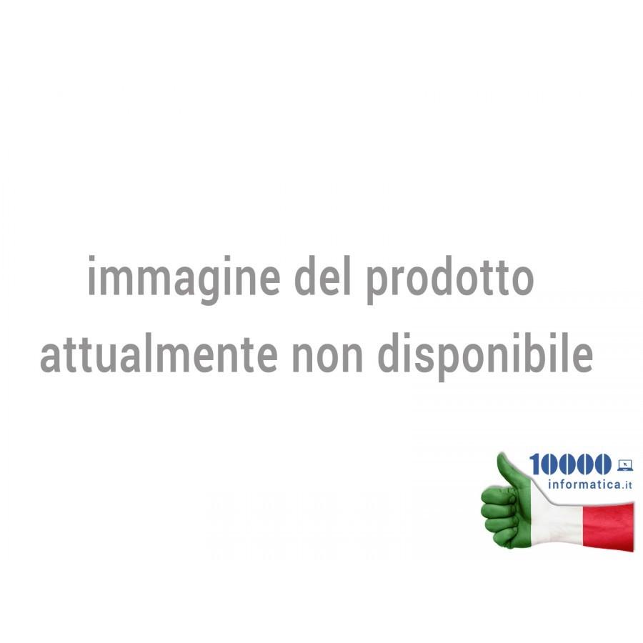 CERNIERE SUPPORTI LCD SAMSUNG