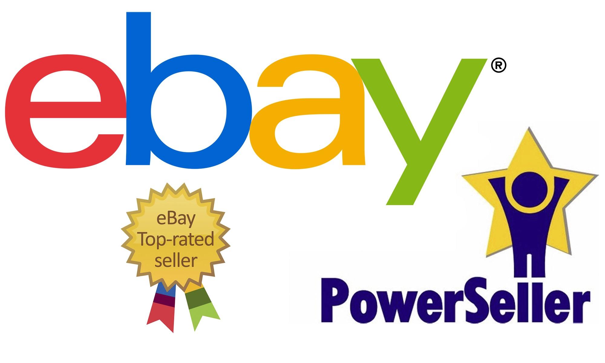 venditori-affidabilità-top-ebay