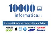 10000informatica